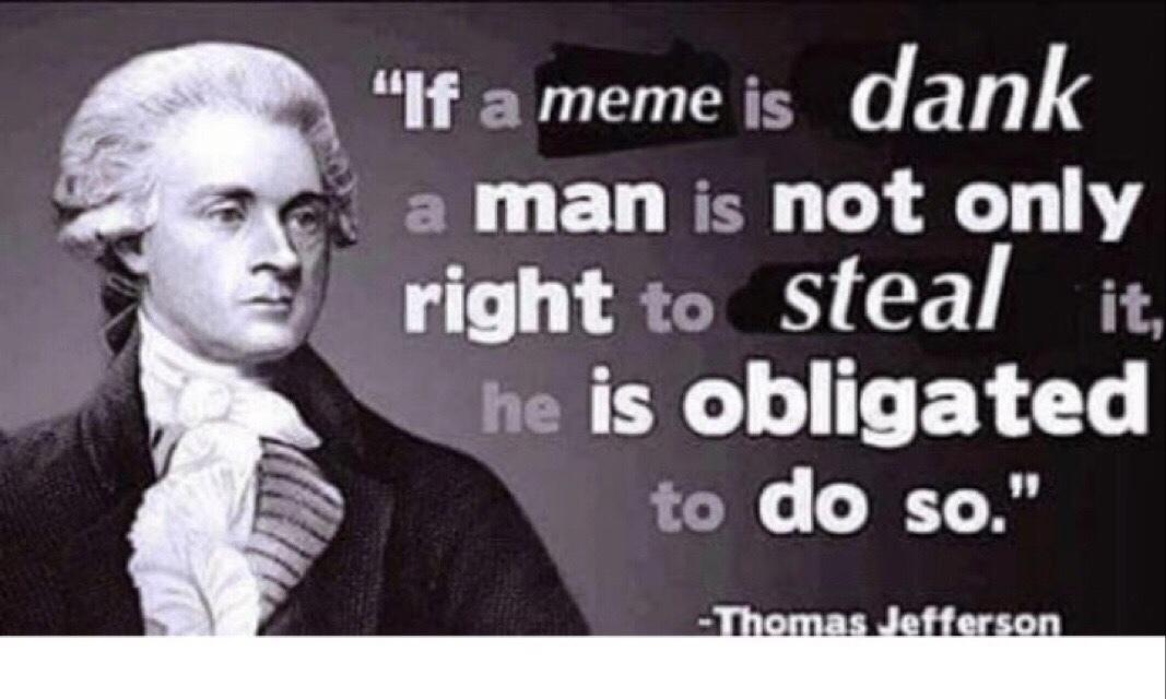 it's true google it - meme