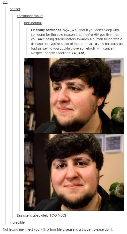 I will never get over Jons beautiful face. - meme