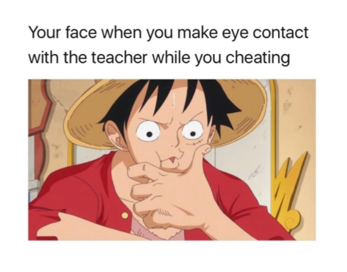 =] - meme