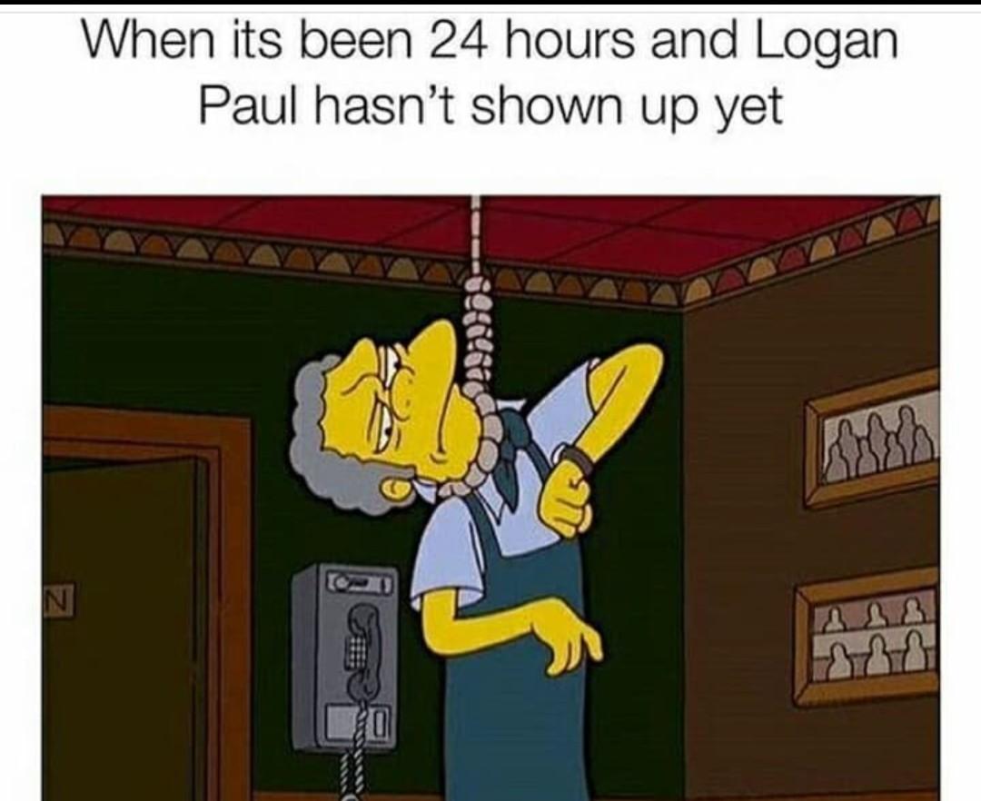 shittt - meme