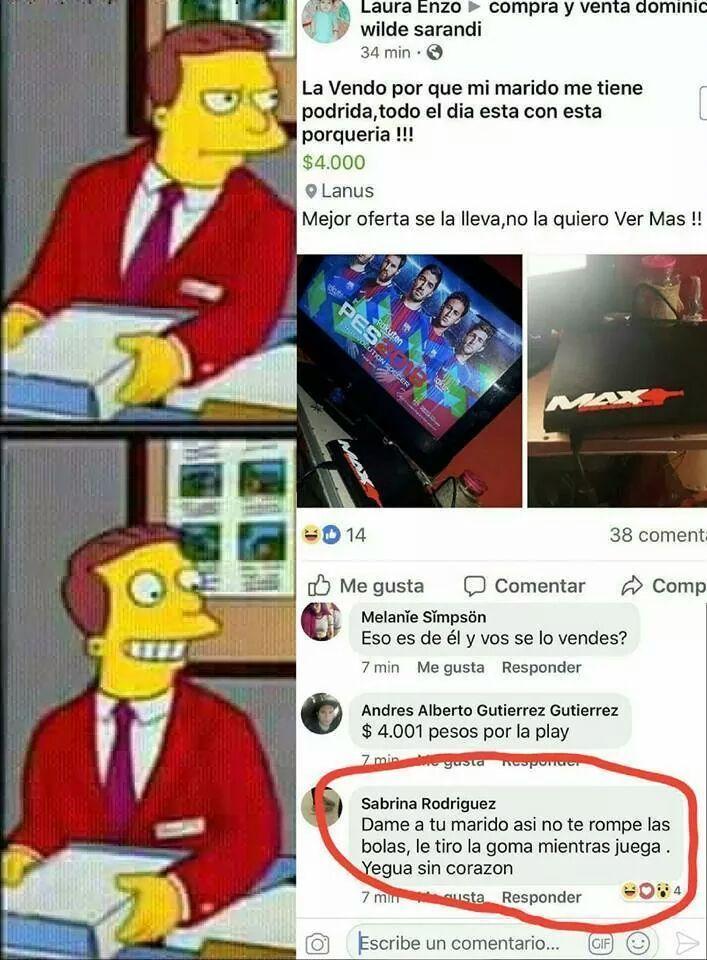 Sabee - meme