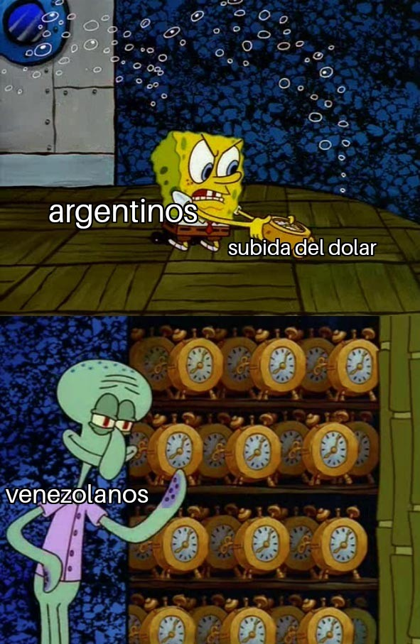 Vv - meme