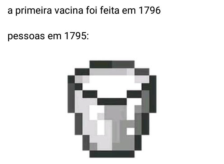 Racoon - meme
