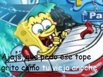 """Calidad Mierd4"" - meme"