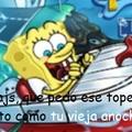 """Calidad Mierd4"""