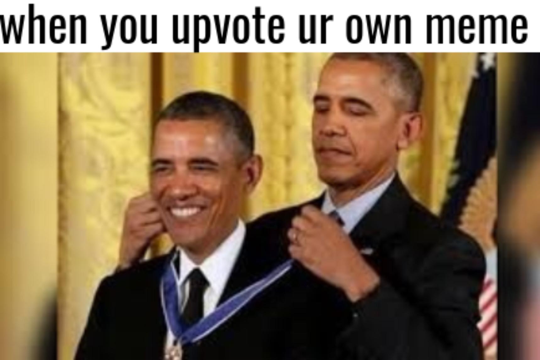 obamasphere - meme