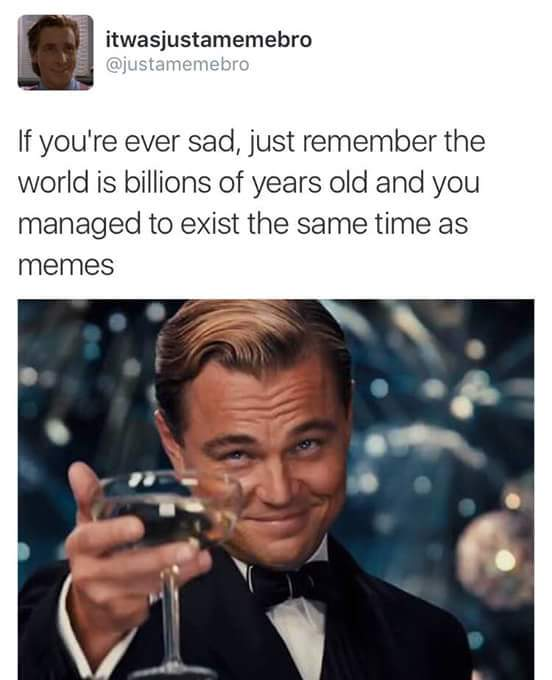 Memes > Cancer