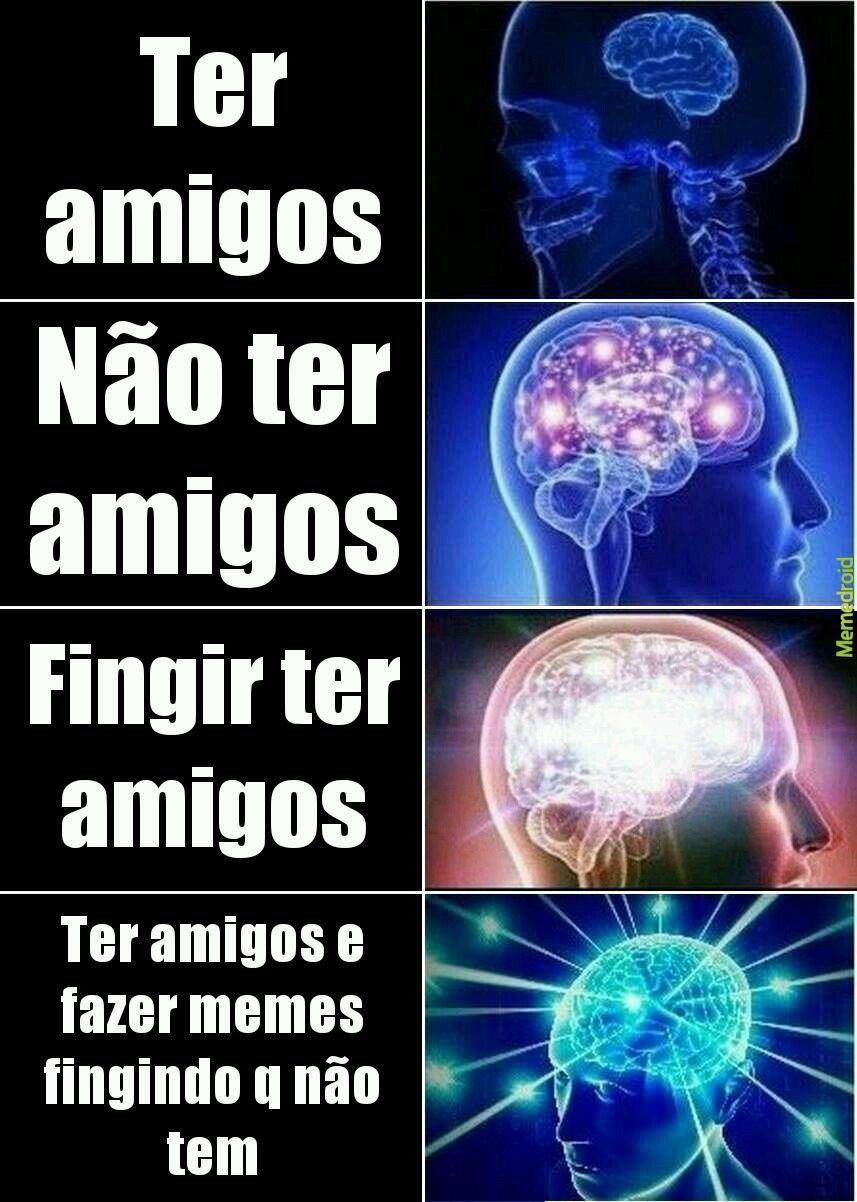 Mf - meme