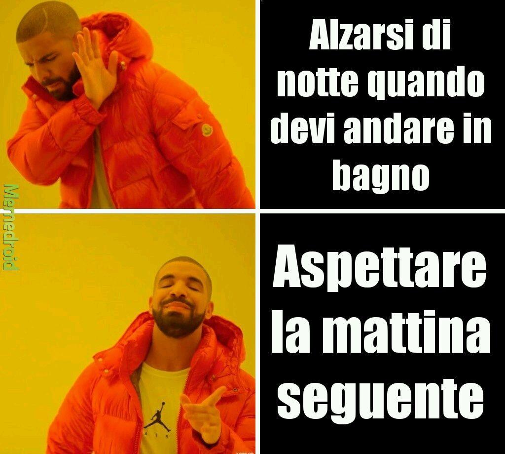 Paola - meme