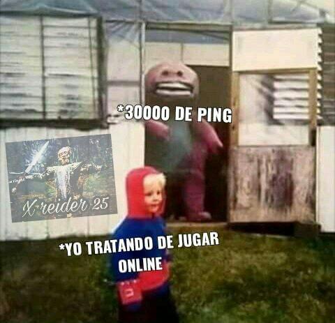 #vivaladepresión - meme