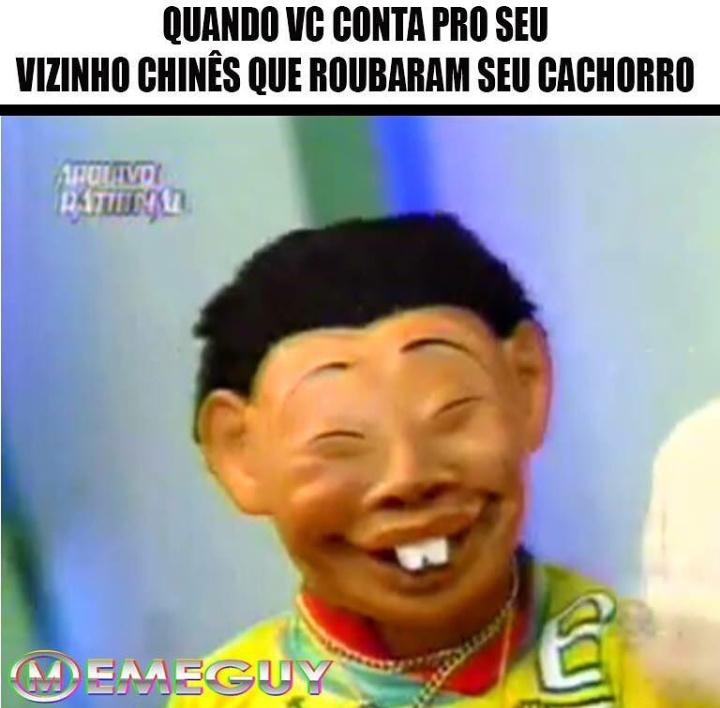 OPOLA - meme