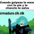 Clk clk