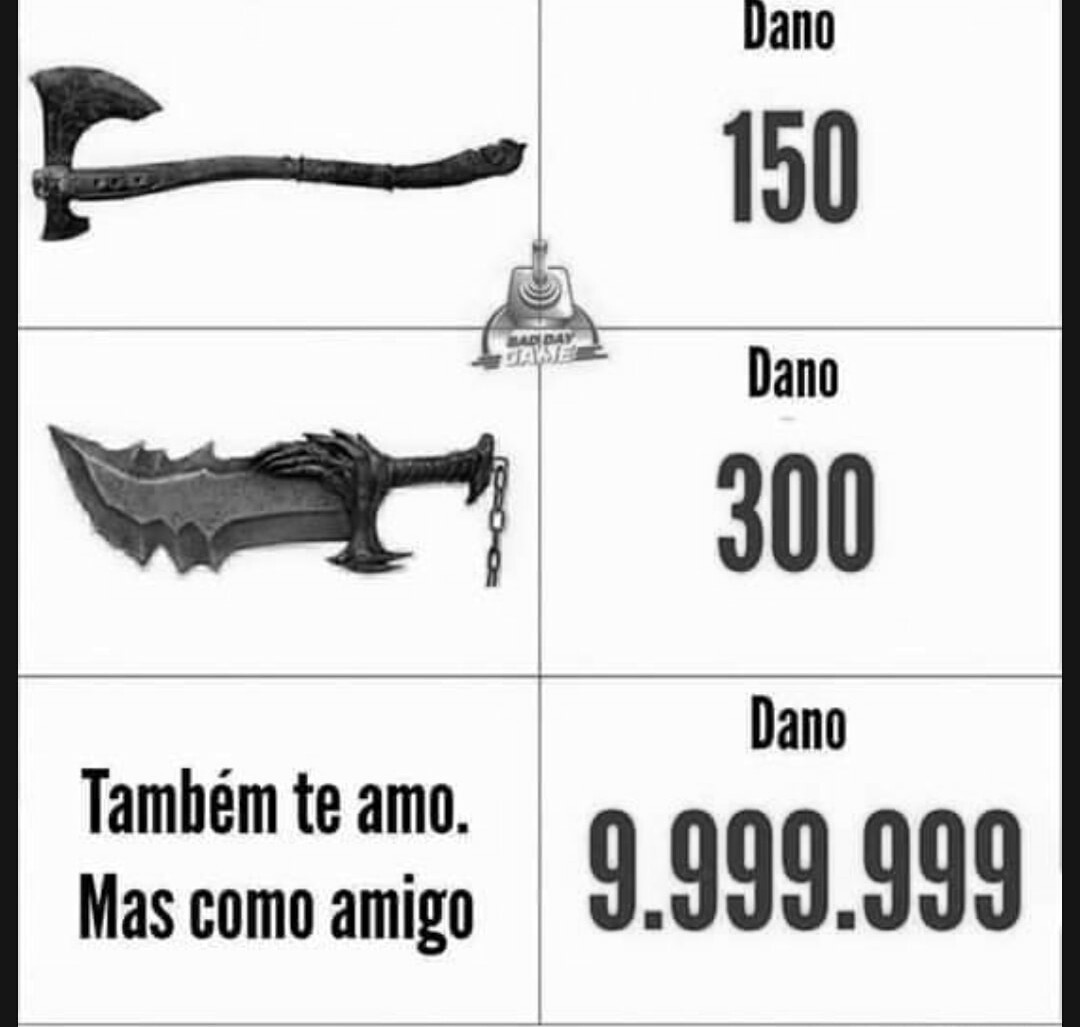 999999 - meme