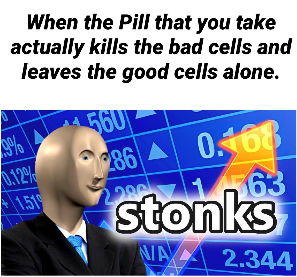 HahHahhahhahaha - meme