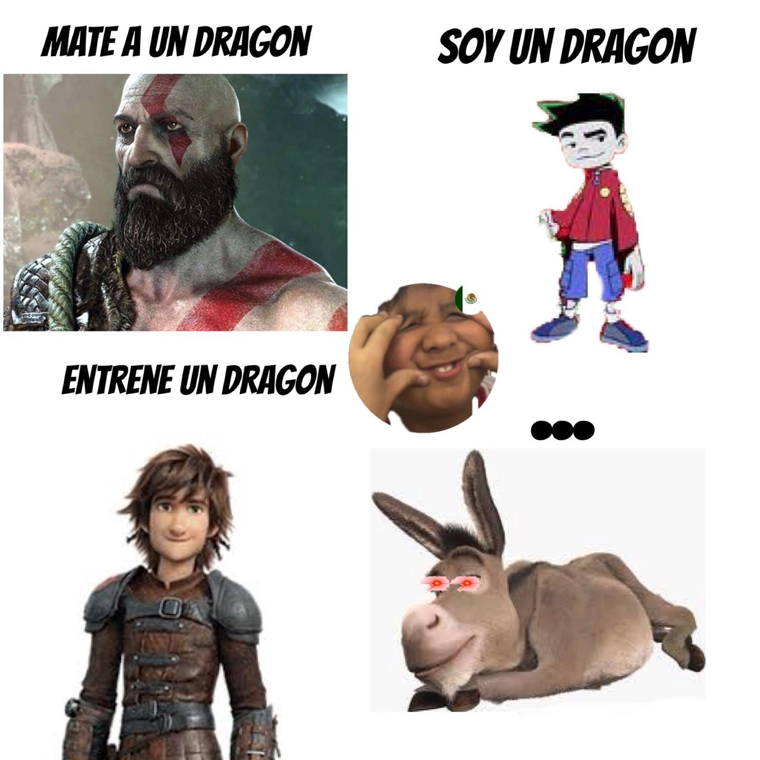 :) (: H - meme
