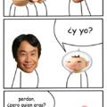 Aunque Lanzaran El Port De Pikmin 3 Para Switch,De Igual Esta Casi Olvidado Por El Y Nintendo