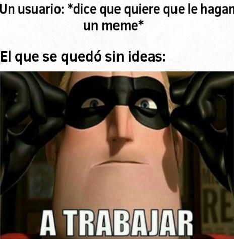 .iS - meme