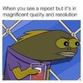 Quality?