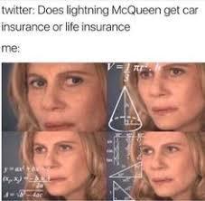 what is it - meme