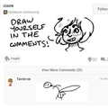 This is why Miiverse is gone..