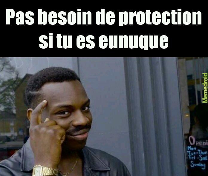 Contraception 2.0 - meme