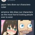 Parce que le Japon