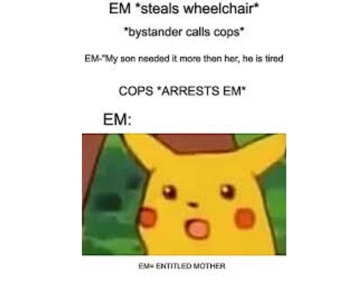 Owkkw - meme