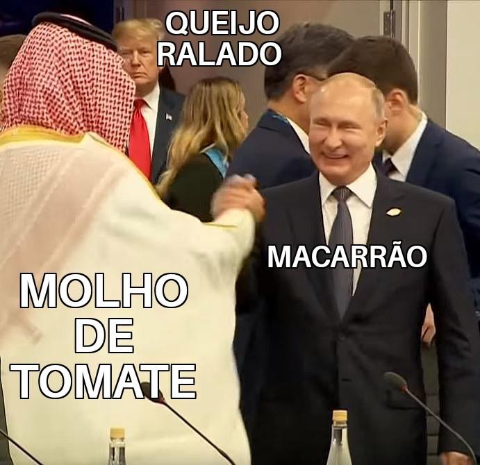 Tomato - meme