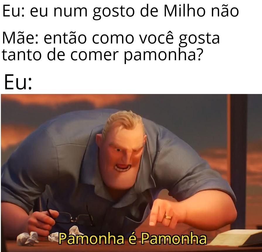 Goiáx - meme