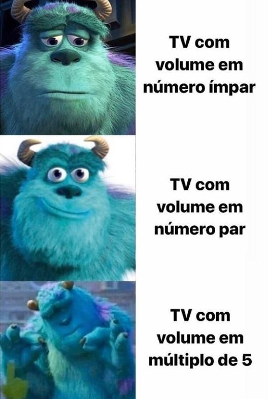 Toc - meme