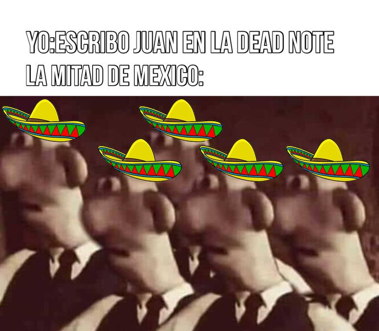 Ja - meme