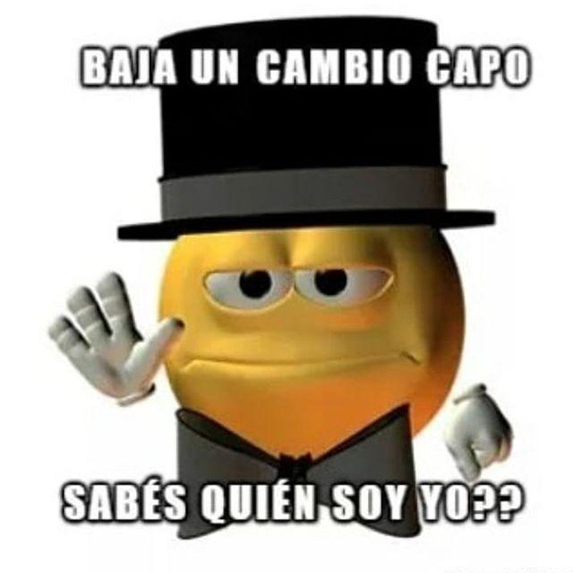 Plantilla gratis 3 - meme