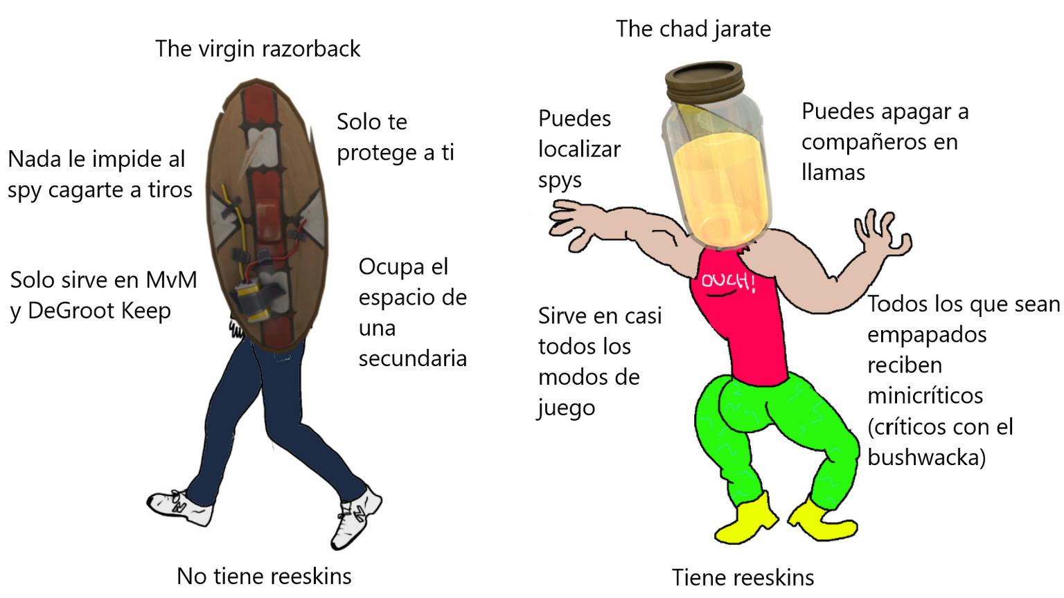 Meme de TF2
