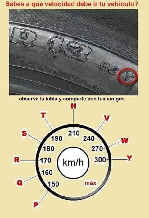 00000 - meme
