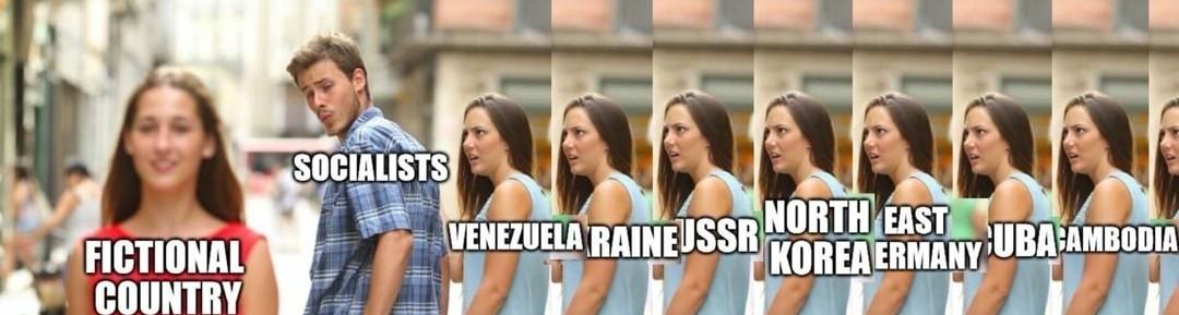 Biggest shit posting spree fams - meme