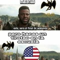 Makco