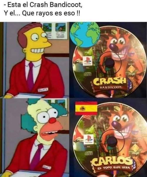 utu - meme