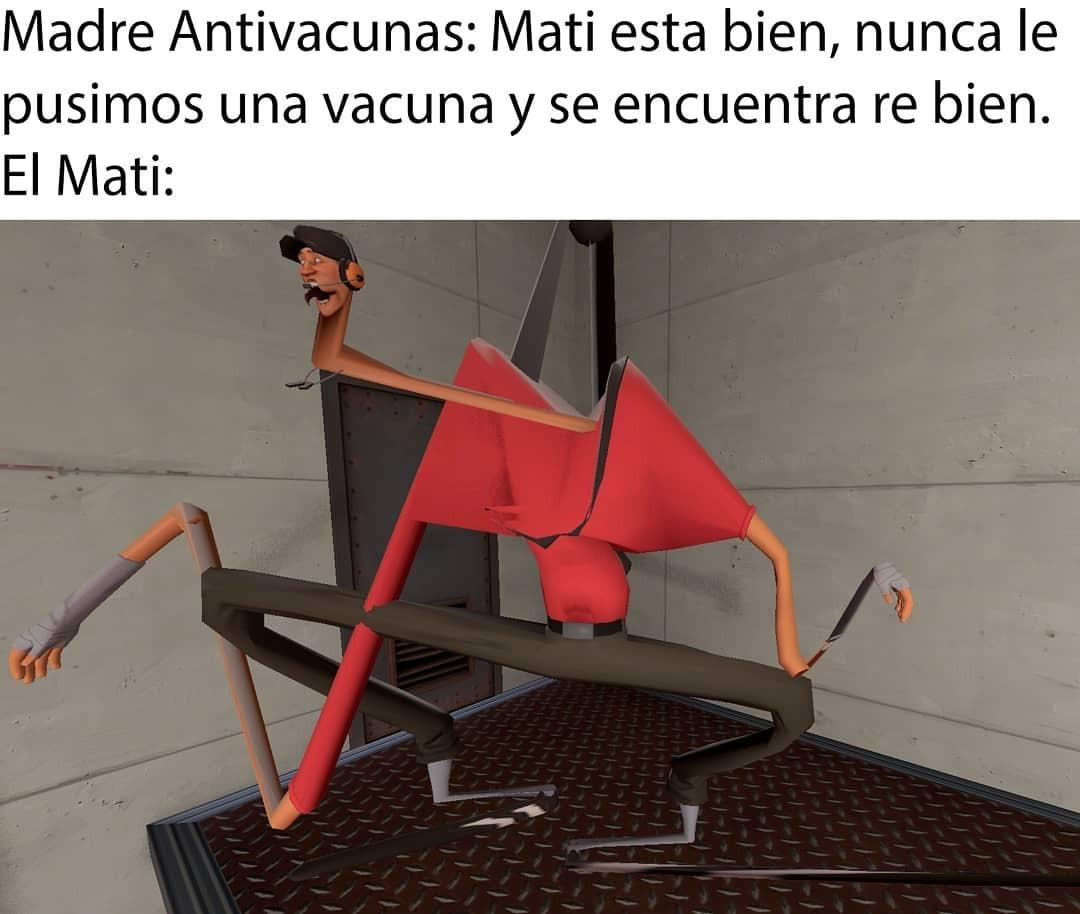 Silent Hill Scout - meme
