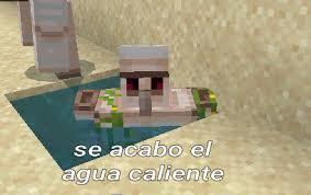 Seguime en mi canal de youtube El trolazo114 Xd - meme