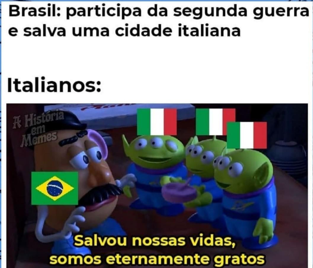 FEB - meme