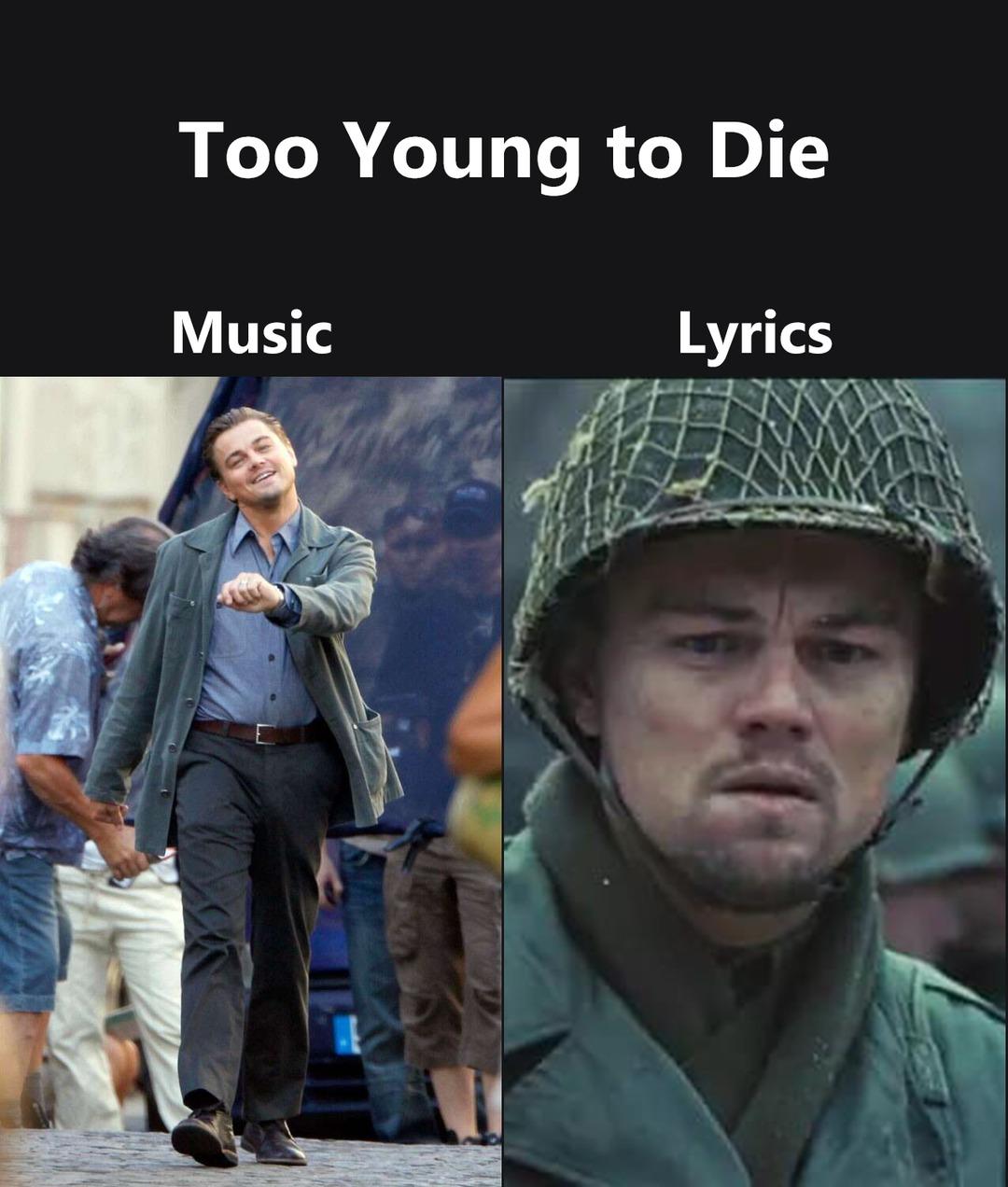 Jamiroquai meme