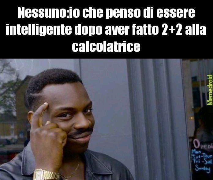 104 IQ - meme