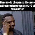104 IQ
