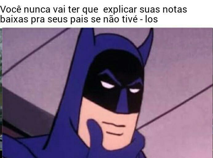 R E M A K E - meme