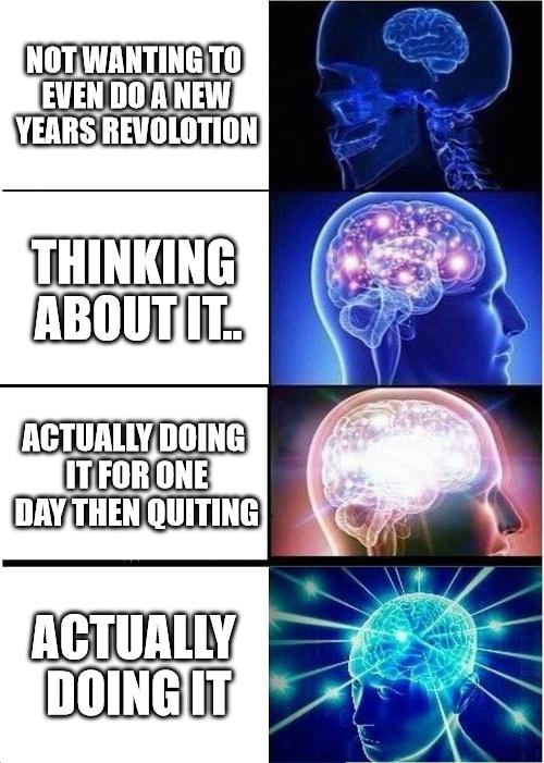 new years rev - meme
