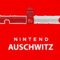 Nintendau schwitz