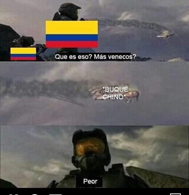 Jaja coronavirus - meme