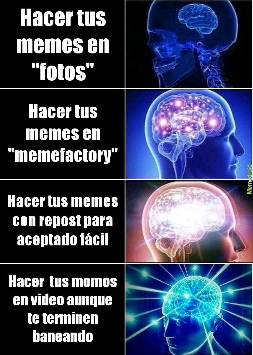 ....momos - meme