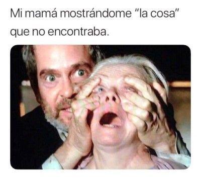 ._.lol - meme