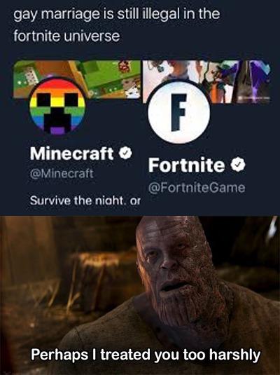 [ERROR] Title.txt not found. - meme
